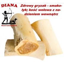 Rohrenknochen gefullt Diana 1szt Kość z wypełnieni